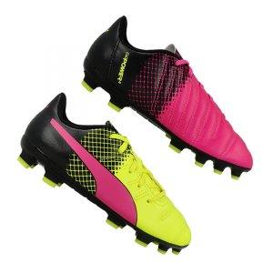 puma-evo-power-4-3-tricks-ag-kids-fussballschuh-multinocken-kunstrasen-europameisterschaft-f01-pink-gelb-103625.jpg