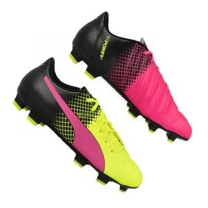 puma-evo-power-4-3-tricks-fg-fussballschuh-nocken-rasen-europameisterschaft-f01-pink-gelb-103585.jpg