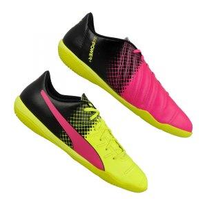 puma-evo-power-4-3-tricks-it-in-fussballschuh-halle-europameisterschaft-f01-pink-gelb-103587.jpg