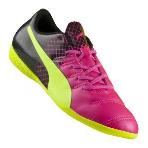 puma-evo-power-4-3-tricks-it-in-kids-fussballschuh-halle-europameisterschaft-f01-pink-gelb-103626.jpg