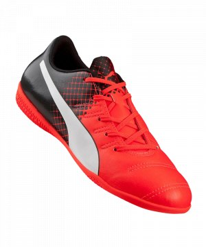 puma-evo-power-4-3-tricks-it-in-kids-fussballschuh-halle-europameisterschaft-f03-rot-schwarz-103626.jpg