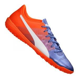 puma-evo-power-4-3-tt-turf-fussballschuh-kunstrasen-fussball-sport-f03-blau-rot-103539.jpg