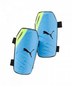 puma-evo-power-5-3-schienbeinschoner-aufprallschutz-zweikampf-f01-blau-gelb-030608.jpg