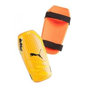 puma-evo-power-5-3-schienbeinschoner-gelb-f35-schoner-schuetzer-schutz-tibia-plate-equipment-zubehoer-030608.jpg