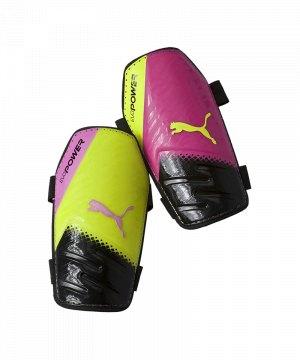 puma-evo-power-5-3-schienbeinschoner-pink-f10-equipment-schutz-schoner-schuetzer-tibia-plate-030608.jpg