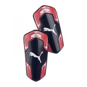 puma-evo-power-5-schienbeinschoner-schienbeinschutz-schoner-schuetzer-sportzubehoer-fussballequipment-blau-rot-f15-030472.jpg