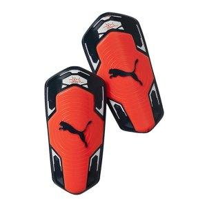 puma-evo-power-5-schienbeinschoner-schienbeinschutz-schoner-schuetzer-sportzubehoer-fussballequipment-rot-schwarz-f30-030472.jpg