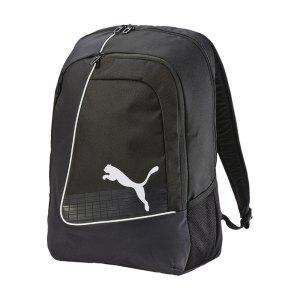 puma-evo-power-football-backpack-rucksack-f01-equipment-transport-strauraum-vereine-teamsport-073883.jpg