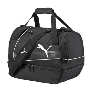 puma-evo-power-football-bag-tasche-kids-f01-equipment-zubehoer-teamsport-bodenfach-transport-073882.jpg