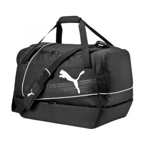 puma-evo-power-football-bag-tasche-schwarz-f01-equipment-zubehoer-teamsport-bodenfach-transport-073881.jpg