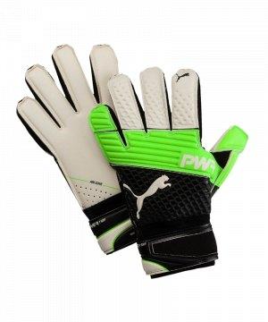 puma-evo-power-grip-1-3-rc-torwarthandschuh-f32-torhueter-goalkeeper-glove-equipment-zubehoer-men-herren-041262.jpg