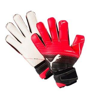 puma-evo-power-grip-1-3-rc-tw-handschuh-torhueter-goalkeeper-glove-equipment-men-rot-schwarz-f20-041262.jpg