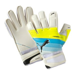 puma-evo-power-grip-1-3-rc-tw-handschuh-torhueter-goalkeeper-glove-equipment-men-weiss-blau-f01-041262.jpg