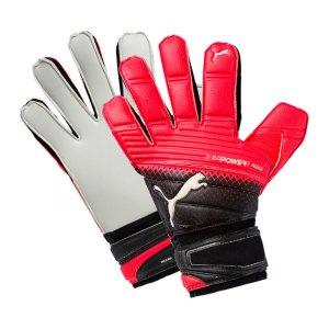 puma-evo-power-grip-2-3-aqua-tw-handschuh-f20-goalkeeper-gloves-torhueter-towarthandschuh-men-herren-equipment-041225.jpg