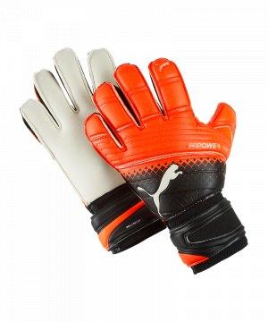puma-evo-power-grip-2-3-rc-tw-handschuh-kids-f20-goalkeeper-gloves-torhueter-towarthandschuh-kinder-children-equipment-41246.jpg