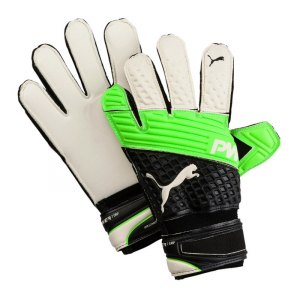 puma-evo-power-grip-2-3-rc-tw-handschuh-kids-f32-goalkeeper-gloves-torhueter-towarthandschuh-kinder-children-equipment-041246.jpg