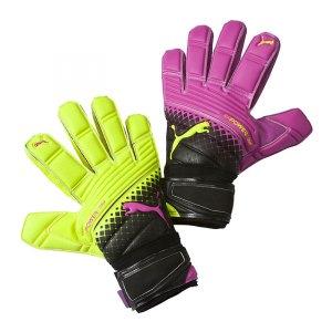 puma-evo-power-grip-2-3-rc-tw-handschuh-torhueter-goalkeeper-glove-equipment-men-pink-gelb-f10-041222.jpg