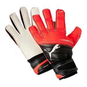 puma-evo-power-grip-2-3-rc-tw-handschuh-torhueter-goalkeeper-glove-equipment-men-rot-schwarz-f20-041222.jpg