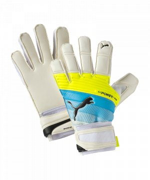 puma-evo-power-grip-2-3-rc-tw-handschuh-torhueter-goalkeeper-glove-equipment-men-weiss-blau-f01-041222.jpg