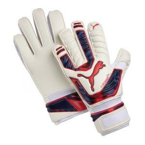 puma-evo-power-grip-2-rc-torwarthandschuh-handschuh-torhueter-goalkeeper-f01-weiss-schwarz-rot-040998.jpg