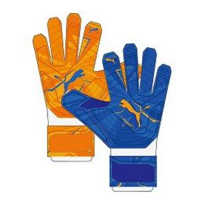 puma-evo-power-grip-2-rc-torwarthandschuh-torhueter-goalkeeper-gloves-handschuh-herren-men-orange-blau-f45-040998.jpg