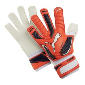 puma-evo-power-grip-2-rc-torwarthandschuh-torhueter-goalkeeper-gloves-handschuh-herren-men-orange-schwarz-f30-040998.jpg