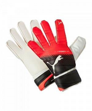 puma-evo-power-grip-3-3-rc-torwarthandschuh-f20-goalkeeper-gloves-torhueter-towarthandschuh-men-herren-equipment-041226.jpg