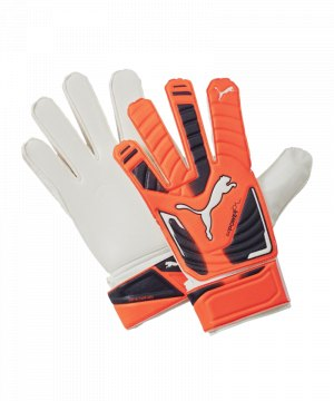 puma-evo-power-grip-3-rc-torwarthandschuh-goalkeeper-gloves-torhueter-handschuh-men-herren-orange-f30-040982.jpg