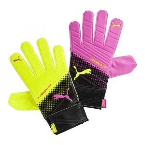 puma-evo-power-grip-4-3-torwarthandschuh-torhueter-goalkeeper-glove-equipment-men-pink-gelb-f10-041227.jpg