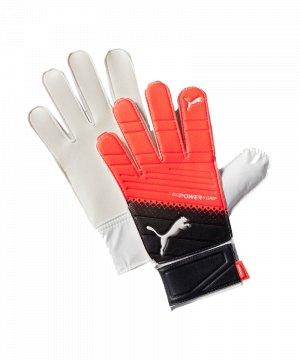 puma-evo-power-grip-4-3-torwarthandschuh-torhueter-goalkeeper-glove-equipment-men-rot-schwarz-f20-041227.jpg