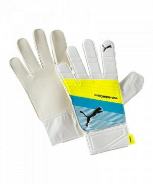 puma-evo-power-grip-4-3-torwarthandschuh-torhueter-goalkeeper-glove-equipment-men-weiss-blau-f01-041227.jpg