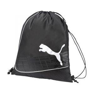 puma-evo-power-gym-sack-sportbeutel-schwarz-f01-equipment-zubehoer-teamsport-vereine-mannschaften-073885.jpg