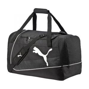 puma-evo-power-large-bag-tasche-schwarz-f01-equipment-zubehoer-teamsport-stauraum-transport-073874.jpg