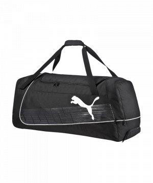 puma-evo-power-large-wheel-bag-tasche-schwarz-f01-equipment-zubehoer-stauraum-transport-073871.jpg