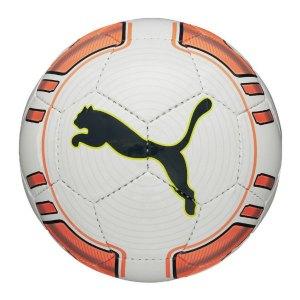 puma-evo-power-lite-290-g-gramm-fussball-training-top-light-f01-weiss-orange-082225.jpg