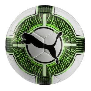 puma-evo-power-lite-3-350-gramm-fussball-weiss-f31-ball-fussball-equipment-zubehoer-jugendliche-kinder-082558.jpg