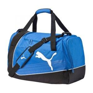 puma-evo-power-medium-bag-tasche-blau-schwarz-f02-equipment-transport-strauraum-vereine-teamsport-073878.jpg