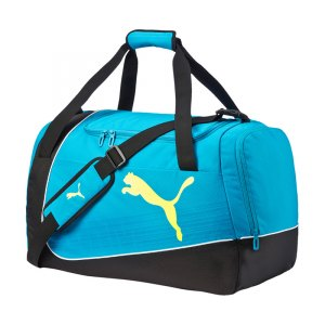 puma-evo-power-medium-bag-tasche-blau-schwarz-f04-equipment-transport-strauraum-vereine-teamsport-073878.jpg