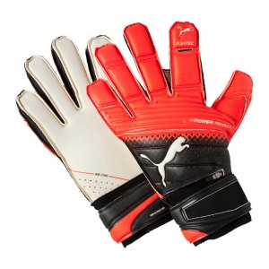 puma-evo-power-protect-1-3-torwarthandschuh-goalkeeper-glove-equipment-men-herren-rot-schwarz-f20-041216.jpg