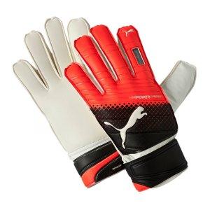 puma-evo-power-protect-3-3-torwarthandschuh-f20-goalkeeper-gloves-torhueter-towarthandschuh-men-herren-equipment-041219.jpg