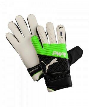 puma-evo-power-protect-3-3-torwarthandschuh-f32-goalkeeper-gloves-torhueter-towarthandschuh-men-herren-equipment-041219.jpg