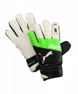 puma-evo-power-protect-3-3-tw-handschuh-kids-f32-torwart-torhueter-goalkeeper-glove-equipment-kids-kinder-014221.jpg