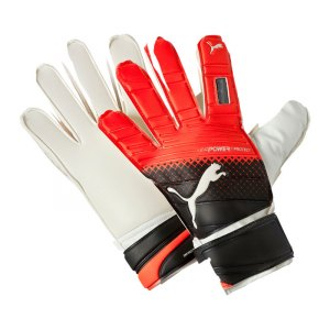 puma-evo-power-protect-3-3-tw-handschuh-torwart-goalkeeper-glove-equipment-kids-kinder-rot-schwarz-f20-014221.jpg