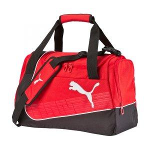 puma-evo-power-small-bag-tasche-rot-f03-equipment-zubehoer-teamsport-vereine-mannschaften-073879.jpg