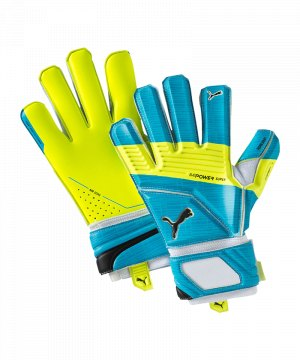 puma-evo-power-super-3-torwarthandschuh-goalkeeper-glove-equipment-men-herren-blau-gelb-f02-041215.jpg