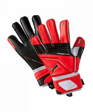 puma-evo-power-super-3-torwarthandschuh-goalkeeper-glove-equipment-men-herren-rot-schwarz-f21-041215.jpg