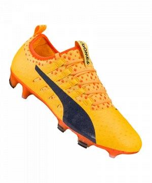 puma-evo-power-vigor-1-fg-orange-f07-fussballschuh-rasen-sport-neuheit-103824.jpg