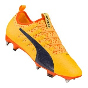 puma-evo-power-vigor-1-sg-orange-f02-fussballschuh-rasen-sport-neuheit-103823.jpg