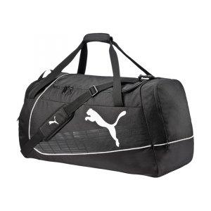 puma-evo-power-xl-bag-tasche-schwarz-f01-equipment-zubehoer-teamsport-stauraum-transport-073873.jpg