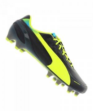 puma-evo-speed-1-2-l-fg-f01-schwarz-gelb-blau-102859.jpg